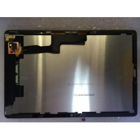Pantalla completa Huawei M5 10 10,8 Pro CMR-AL19 CMR-W19