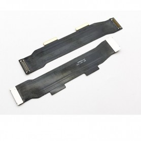 Cable FLEX Xiaomi Mi 6 Mi6 placa base