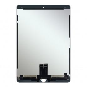 Pantalla ORIGINAL iPad Air 3 A2152 A2123 A2153 A2154
