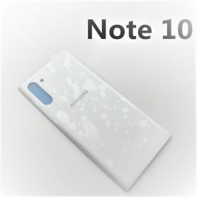 Tapa trasera Samsung Galaxy Note 10 N970