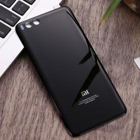 Tapa trasera Xiaomi MI 6 mi6