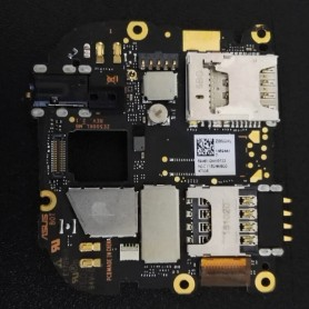 Placa base libre Asus Zenfone 2 Laser ZE500KL Z00ED ZE500KL_MB REV. 2.1