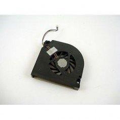 Ventilador Acer Aspire 9300