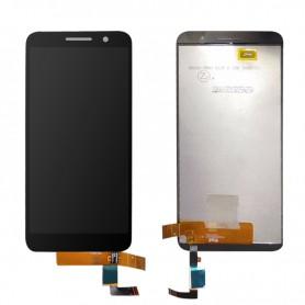 Pantalla tactil y LCD Alcatel 1 5033D