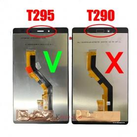 Pantalla completa Samsung Tab A 8 T295 4G