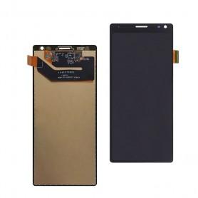 Pantalla Sony Xperia 10 Plus