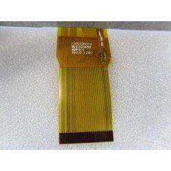Pantalla LCD 7300101357 7300100070 7610029909 DISPLAY
