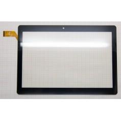 Pantalla tactil DH-10243A1-PG-FPC572 Innjoo SuperB 3G