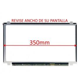 Pantalla LCD Huawei Matebook D 350mm