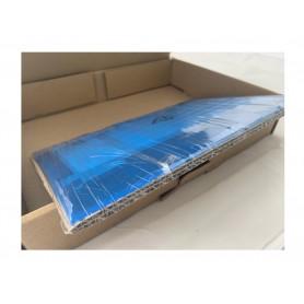 5D10G93202 5D10H13020 Pantalla LCD