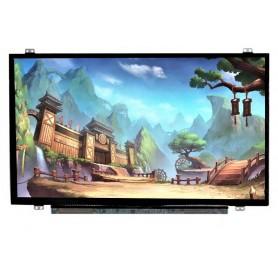 5D10H13022 SDC LTN156AT39-L01 Pantalla LCD