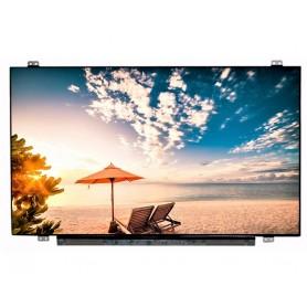 18201668 LGD LP156WH3-TPSH Pantalla LCD
