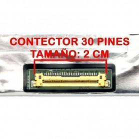 5D10H91342 LG LP156WHB-TPGA Pantalla LED