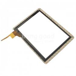 Pantalla tactil WJ-DR97010 DR97010 I-Joy Andromeda 2 II digitalizador