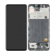 Pantalla Samsung Galaxy A51 A515F A515FN A515FD