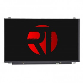 Pantalla LED Packard Bell Bell Easynote TE69KB