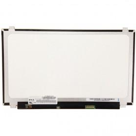 Pantalla LED Acer Aspire E5-551G