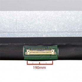 Pantalla LCD Acer Aspire E5-572G