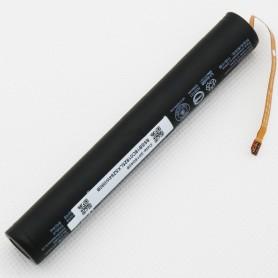Bateria L15C2K32 Lenovo Yoga Tab 3 Pro YT3-X90