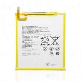 Bateria HB2899C0ECW-C Huawei MediaPad T5 AGS2-L09 AGS2-L03 AGS2-W09