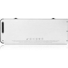 Bateria A1280 Series Macbook 13 pulgadas A1278 Original