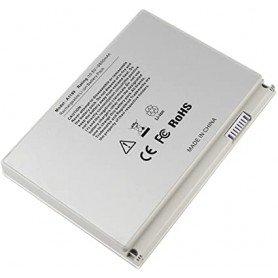 Bateria A1189 A1151 A1212 A1229 A1261 MacBook Pro 17 Original