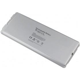 Bateria A1185 A1181 MA561 MacBook 13 Original