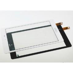 Repuesto Chuwi VX8 3G pantalla táctil FPCA-80A09-V03 V04