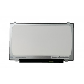 Pantalla LCD Lenovo Ideapad 300-15IBR