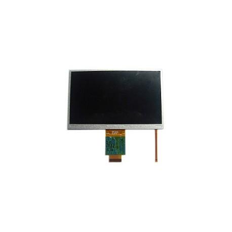 Pantalla LCD LG LB070WV6 TD 08 LED DISPLAY