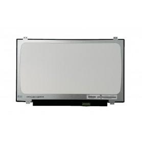 Pantalla LED Lenovo Ideapad 300-15IBY
