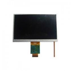 Pantalla LCD para archos 70 Archos GPS IPC LED DISPLAY