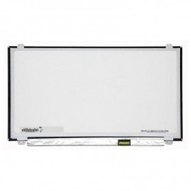Pantalla LCD Lenovo Ideapad G50-70
