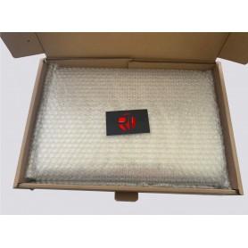Pantalla LCD Asus X550JF