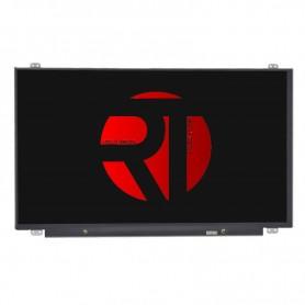 Pantalla LCD Asus F541UJ-GO392T F541UJ-G0392T