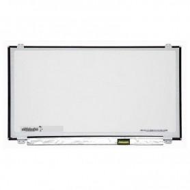 5D10H15253 AUO B156XTN04.5 1A Pantalla LCD