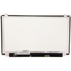 B156XTN04.0 - 18201669 - 35020165 Pantalla LCD