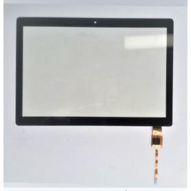 Pantalla tactil Lenovo Tab M10 HD TB-X505 X505F TB-X505L X505