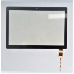 Pantalla tactil Lenovo Tab M10 HD TB-X505 X505F TB-X505L X505 ZA4G0035SE