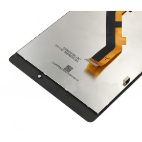 Pantalla completa Samsung Tab A 8 T290 Wifi