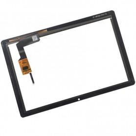FPC101-0910CT Pantalla tactil Acer Iconia Tab 10 A3-A40