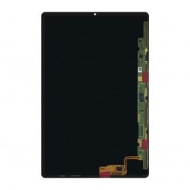 Pantalla completa Samsung Tab S6 T860 Wifi
