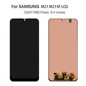 Pantalla completa Samsung Galaxy M21 M215F SM-M215F