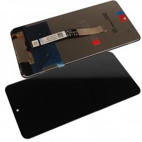 Pantalla completa Xiaomi Redmi Note 9 Pro M2003J6B2G