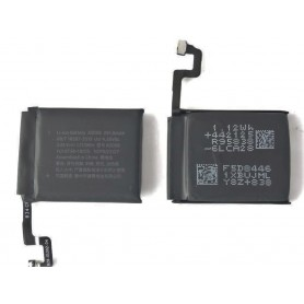 Bateria Apple Watch4 44mm Original
