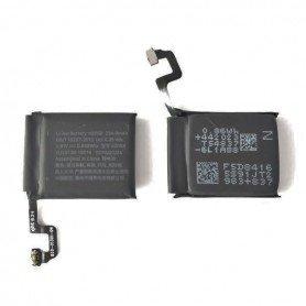 Bateria Apple Watch 4 40mm Original