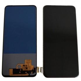 Pantalla completa realme X RMX1901 tactil y LCD