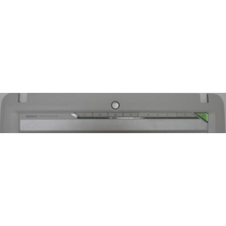 ap01k000200 Cubierta encendido Acer Aspire 5520