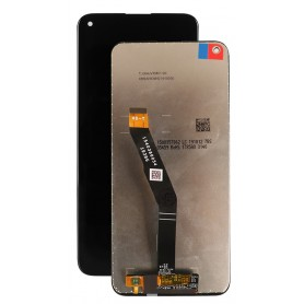 Pantalla completa Huawei P40 lite E ART-L29 tactil y LCD