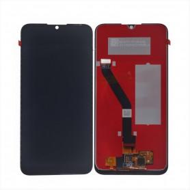 Pantalla completa Huawei Y6s JAT-LX3 tactil y LCD